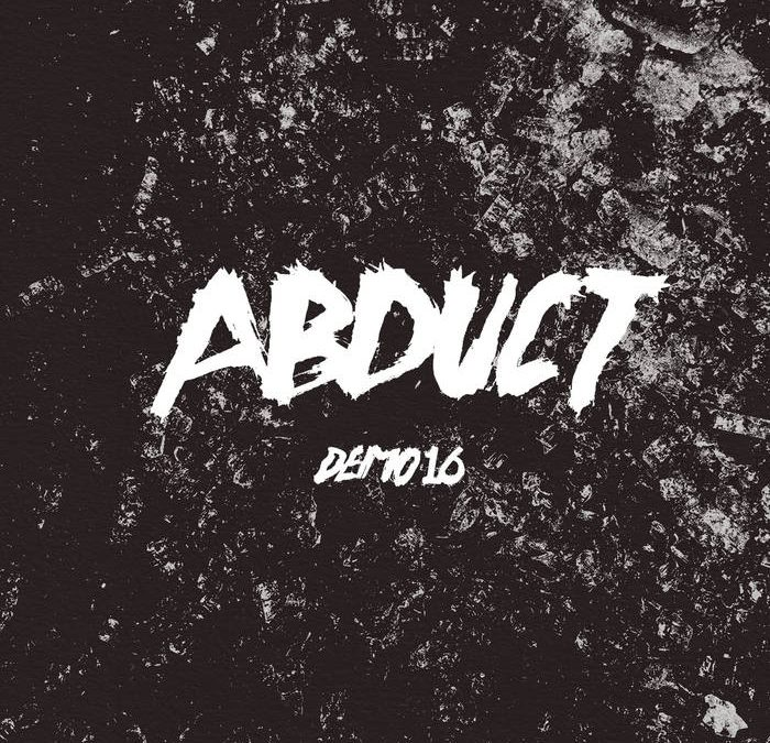 Abduct – Demo16