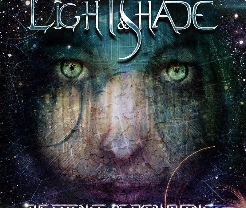 Light & Shade – The Essence of Everything