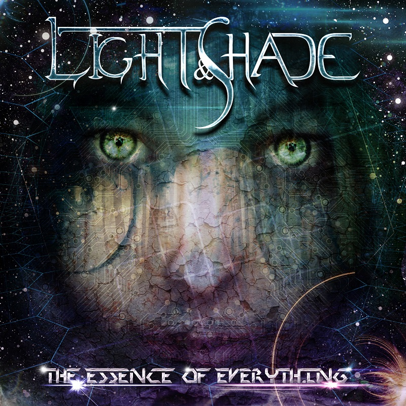 Light & Shade – The Essence of Everything