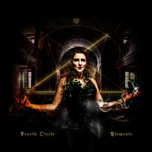 Fourth Circle – Elements