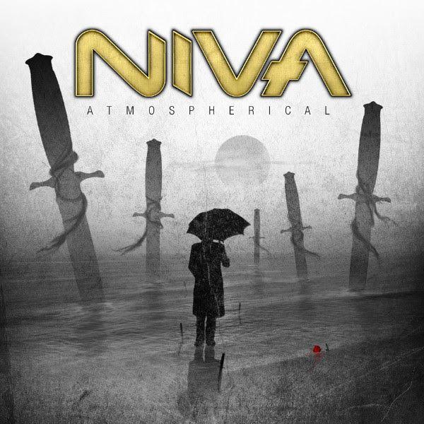 Niva – Atmospherical