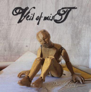 Veil Of Mist – Disenchantment