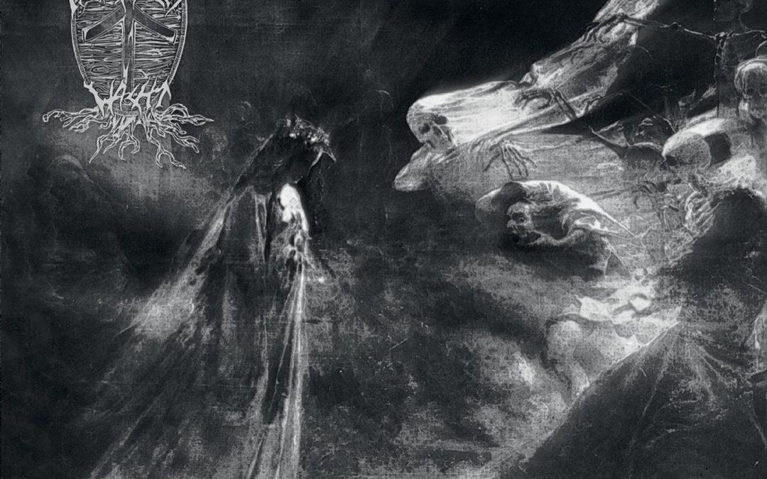 Heimdalls Wacht – Geisterseher