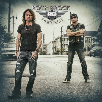 Roth Brock Project – Roth Brock Project