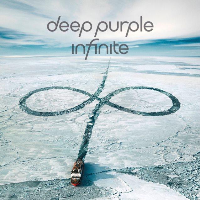 Deep Purple – Time for Bedlam: de tekstvideo