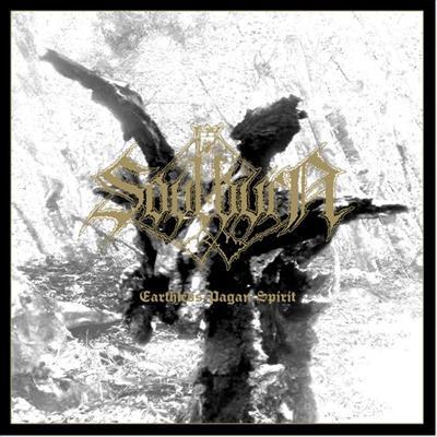 Soulburn – Earthless Pagan Spirit