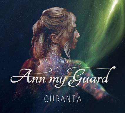Ann My Guard – Ourania