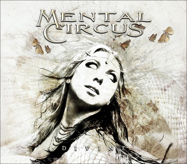 Mental Circus – Divine