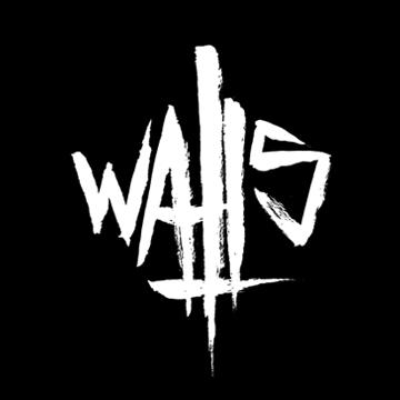 Nieuwe videoclip voor Walls