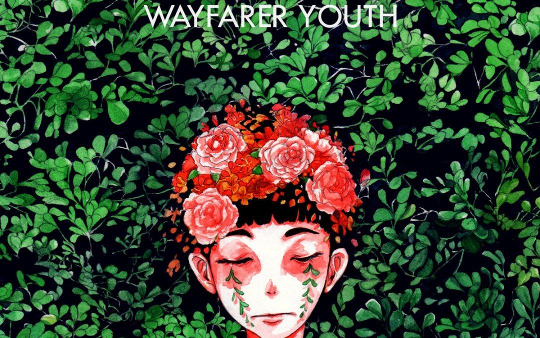 Wayfarer Youth – Moving Mountains