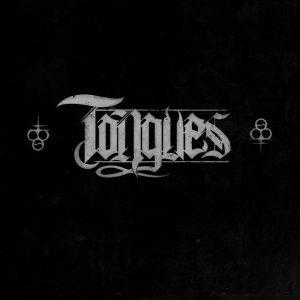 Tongues – Tongues