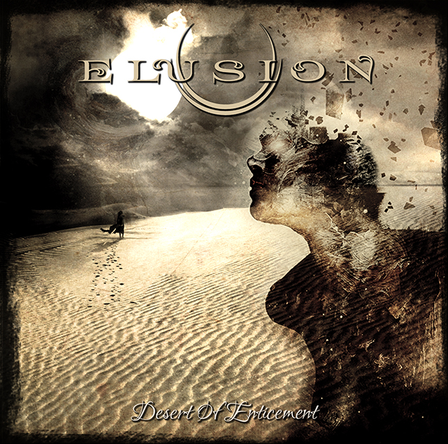 Elusion – Desert of Enticement