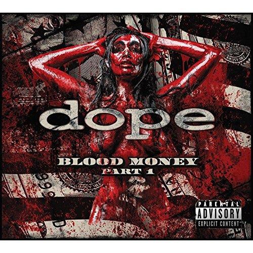 Dope – Blood Money Part 1