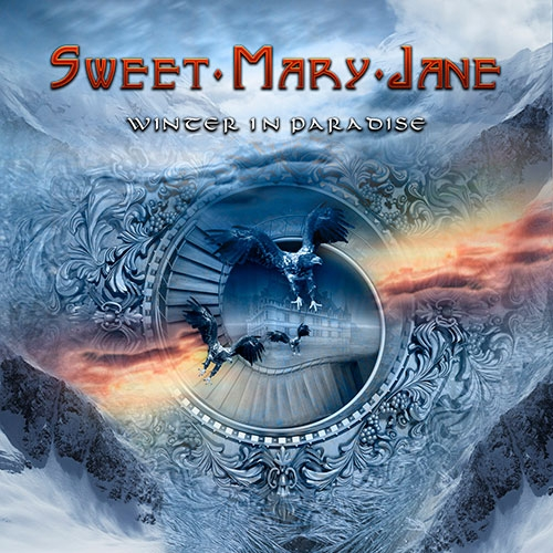 Sweet Mary Jane – Winter in Paradise