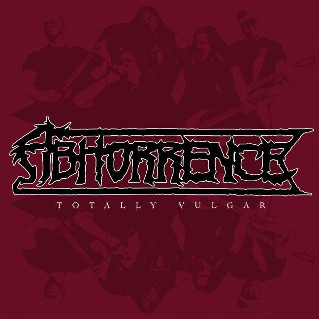Abhorrence – Totally Vulgar: Live At Tuska Open Air 2013