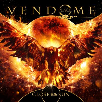 Place Vendome – Close To The Sun