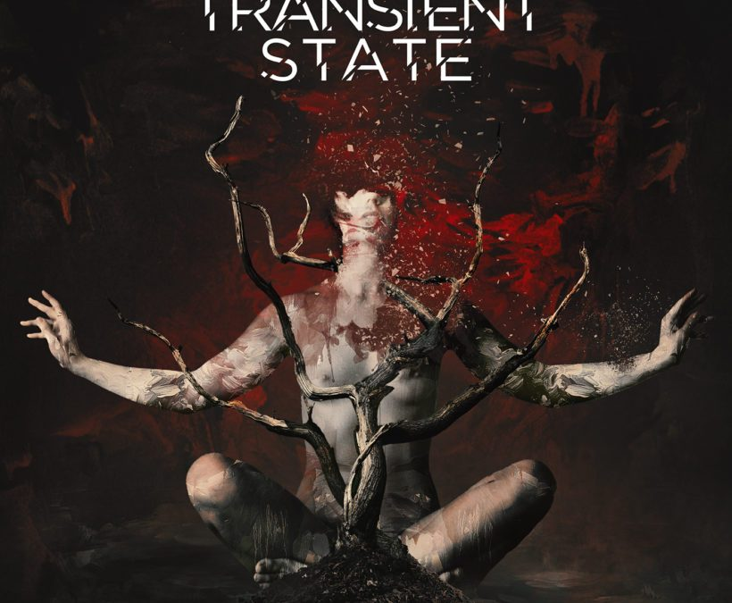 Transient State – Rearranged