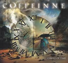 Coffeinne – Circle of Time