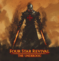 Four Star Revival – The Underdog