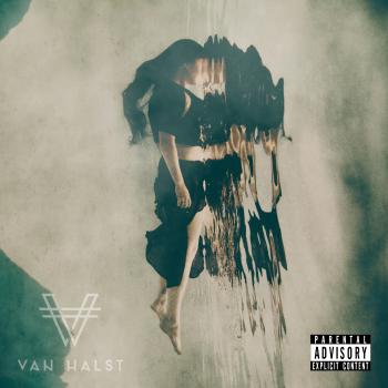 Van Halst – Word of Make Believe