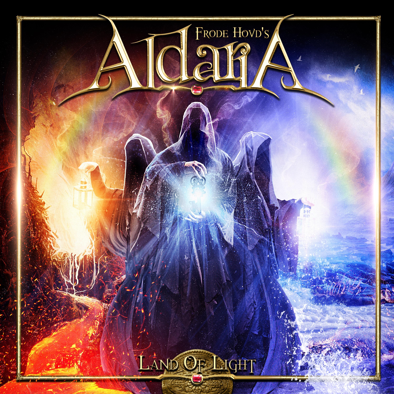 Aldaria – Land of Light