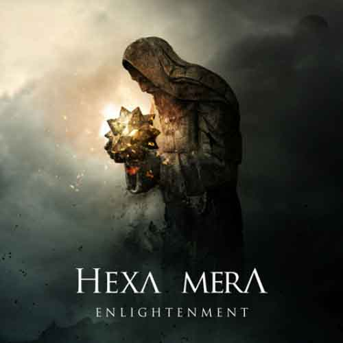 Hexa Mera – Enlightenment