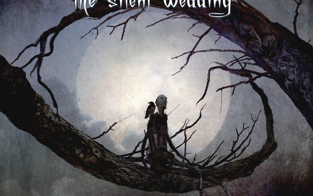 The Silent Wedding – Enigma Eternal