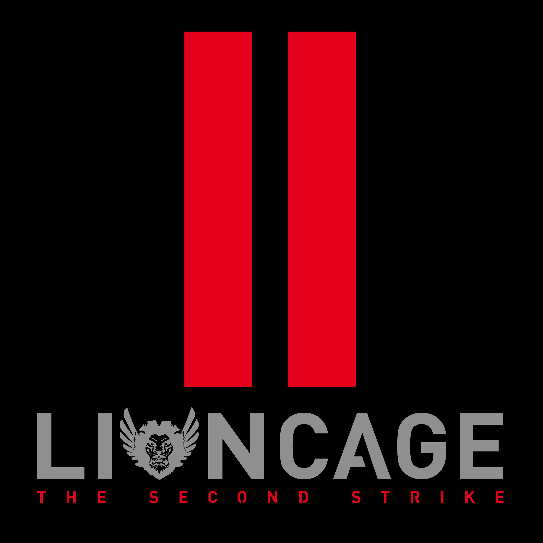 Lioncage – The Second Strike