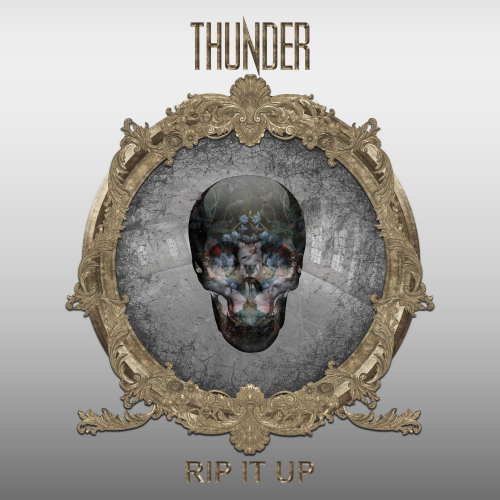 Thunder – Rip It Up