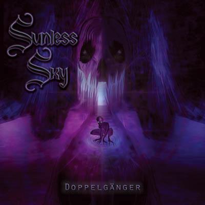 Sunless Sky – Doppelgänger