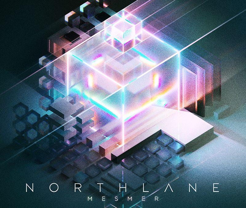 Northlane – Mesmer