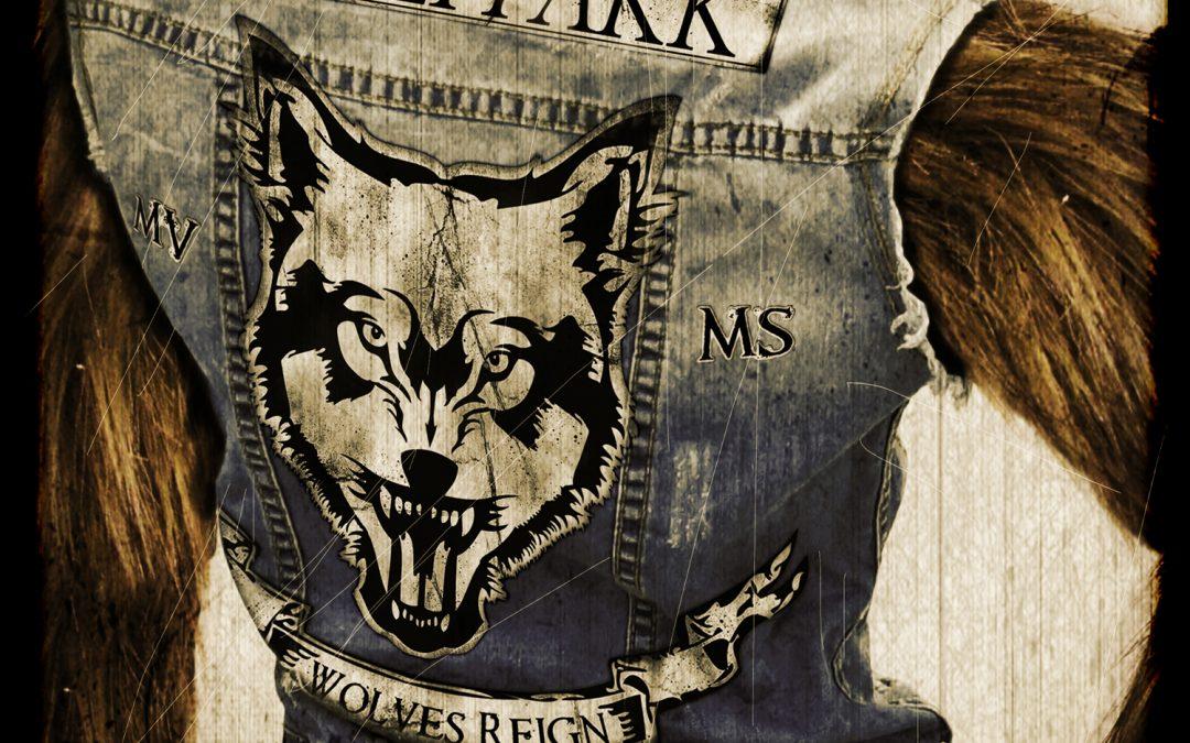 Wolfpakk – Wolves Reign
