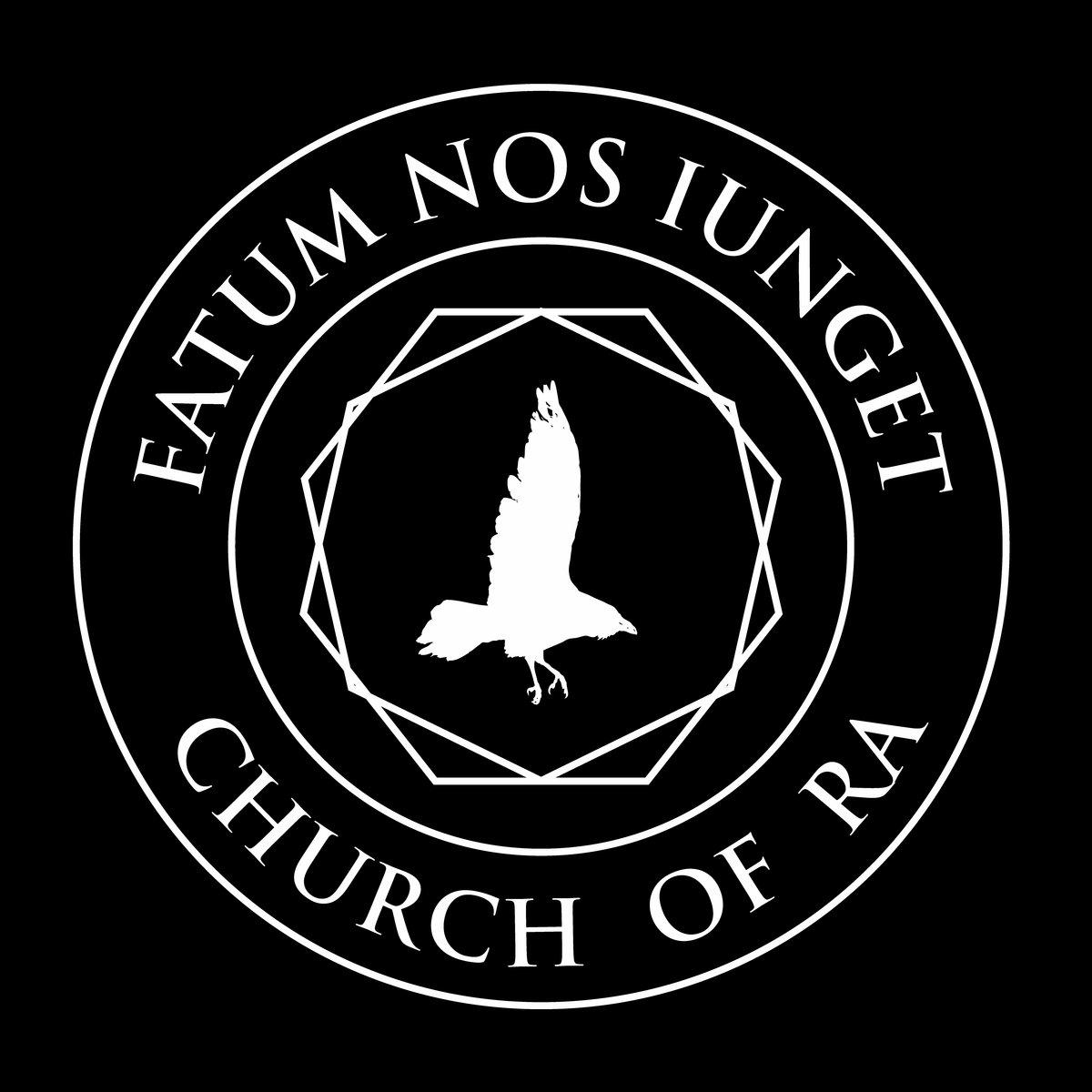 Amenra: Mass VI + releaseshow op 31 oktober