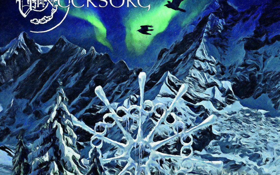 Vintersorg – Till Fjälls del II