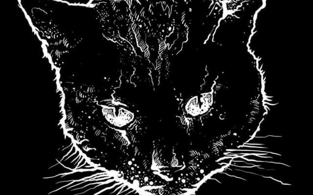 Beluister False Spring van Crippled Black Phoenix