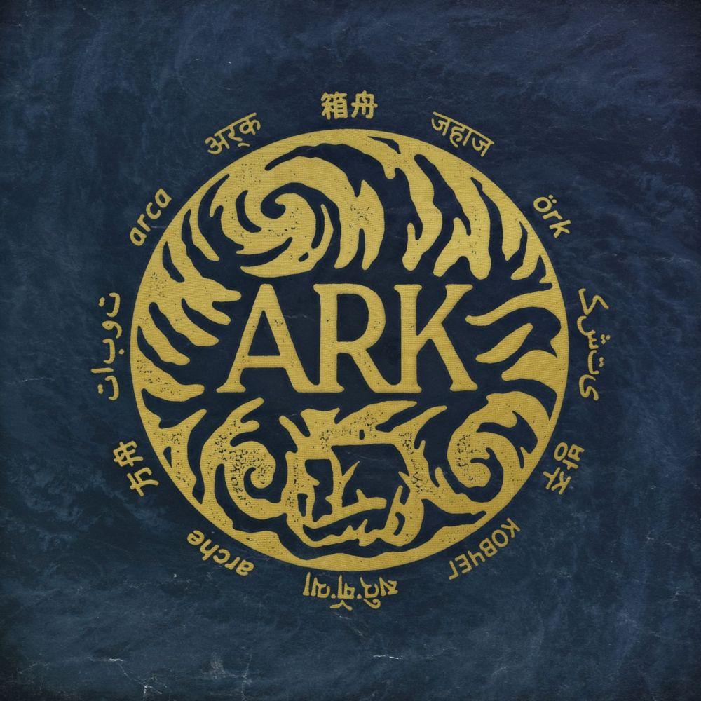 In Hearts Wake – Ark