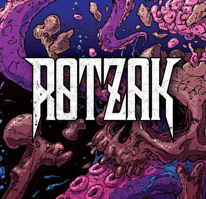 Rotzak – Rotzak