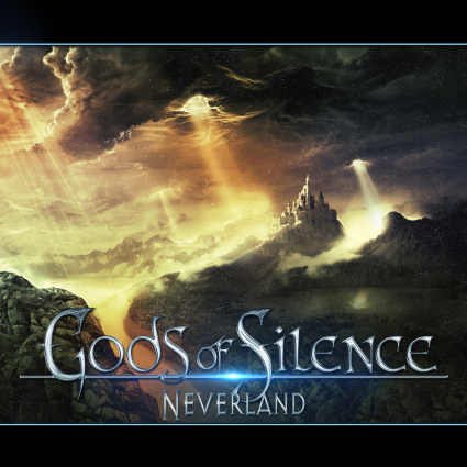 Gods Of Silence – Neverland