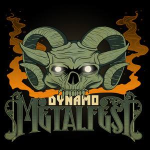 Annihilator komt naar Dynamo Metal Fest 2018!