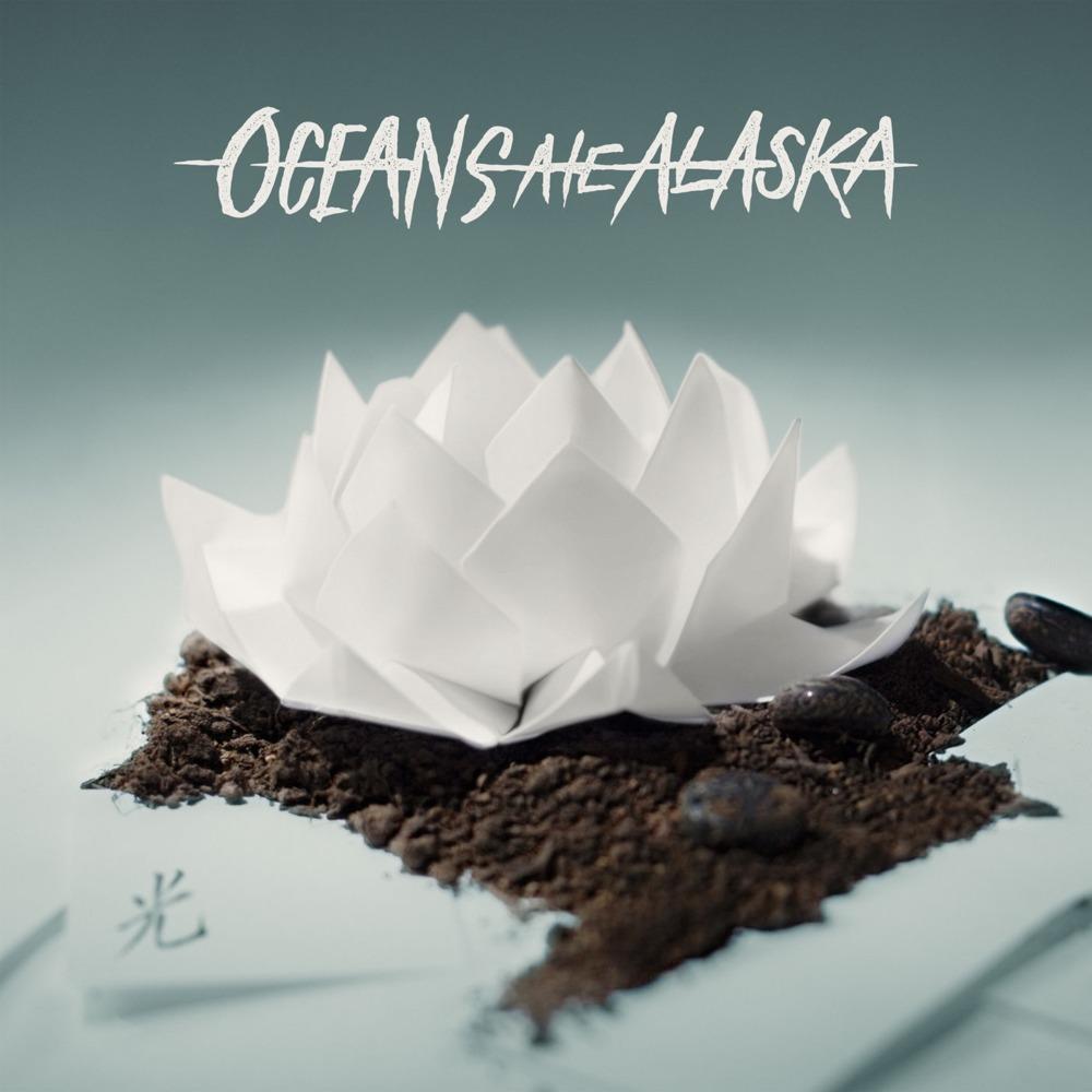 Oceans Ate Alaska – Hikari