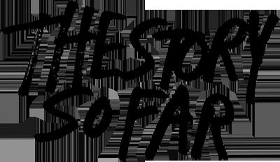 The Story So Far brengt nieuwe single uit