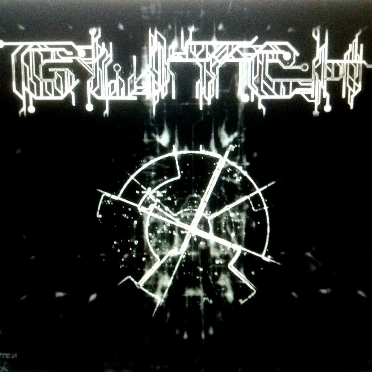 Glitch – Glitch