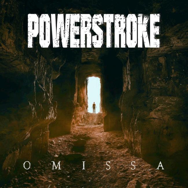 Powerstroke – Omissa