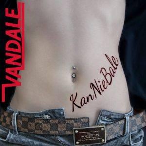 Vandale – Kanniebale