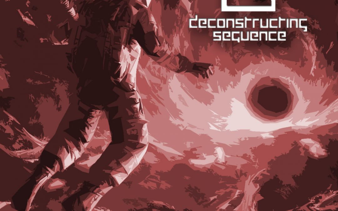 Deconstructing Sequence – Cosmic Progression: The Agonizing Journey Through Oddities Of Space