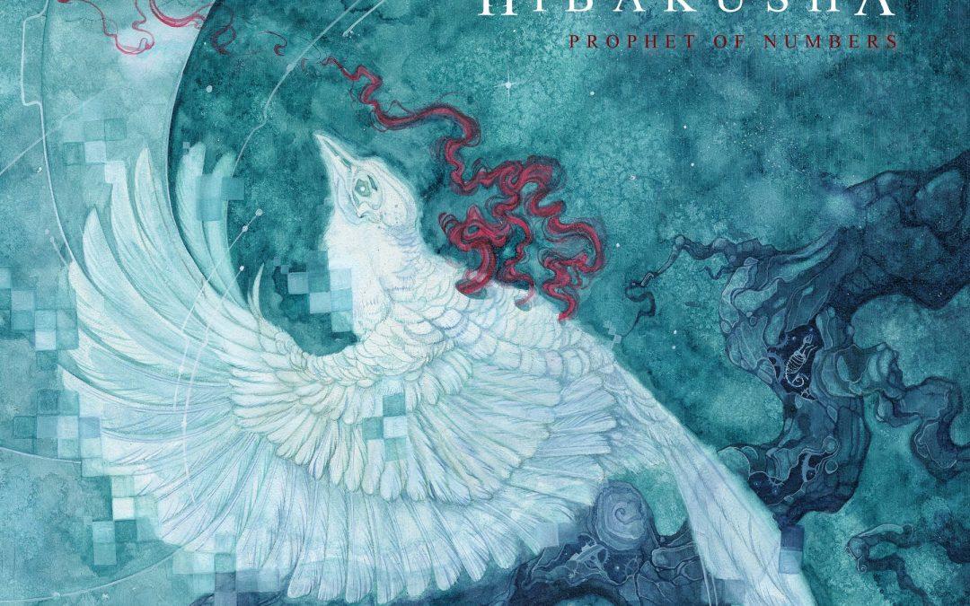Hibakusha – Prophet Of Numbers