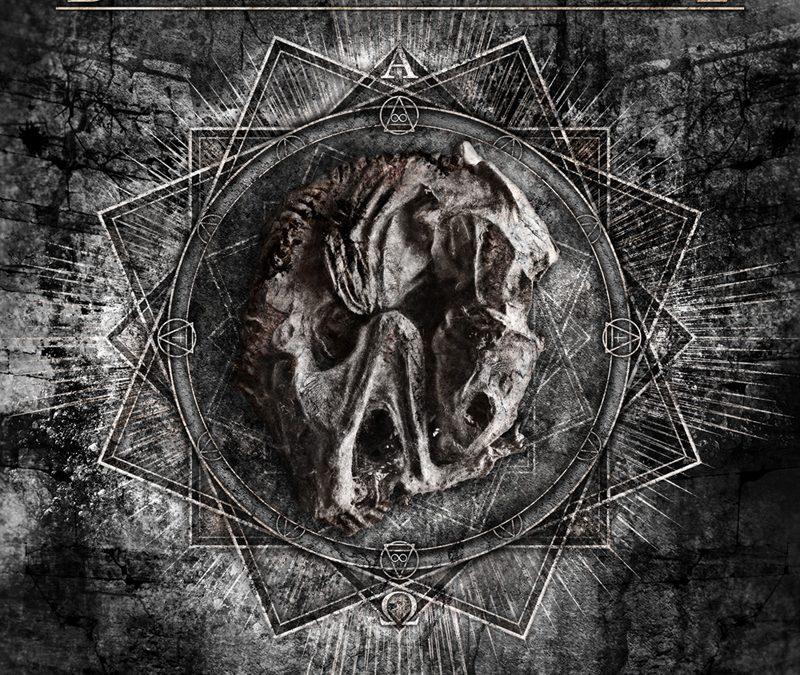 Dead Alone – Serum