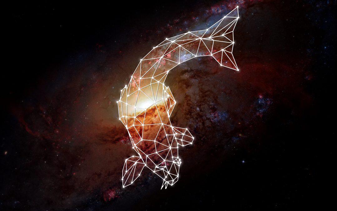 Access Unlocked – Cosmos EP