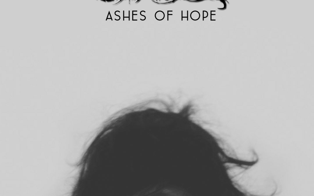 Chalice – Ashes Of Hope