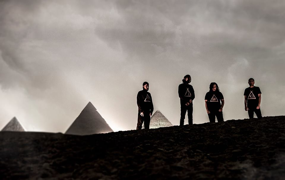 Crescent_Band(EGYPT)